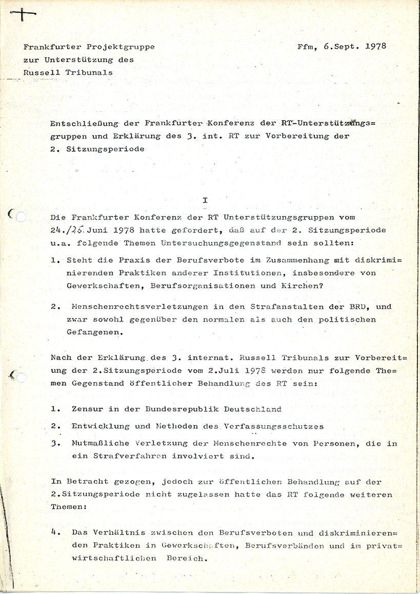 Frankfurt_Projektgruppe_RT_19780906_01