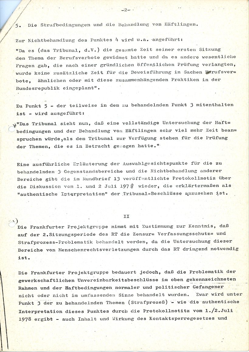 Frankfurt_Projektgruppe_RT_19780906_02