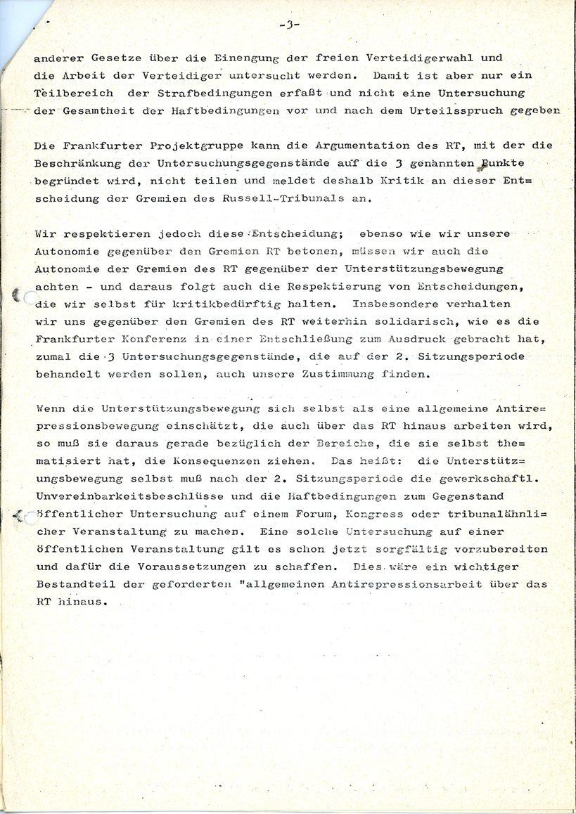 Frankfurt_Projektgruppe_RT_19780906_03
