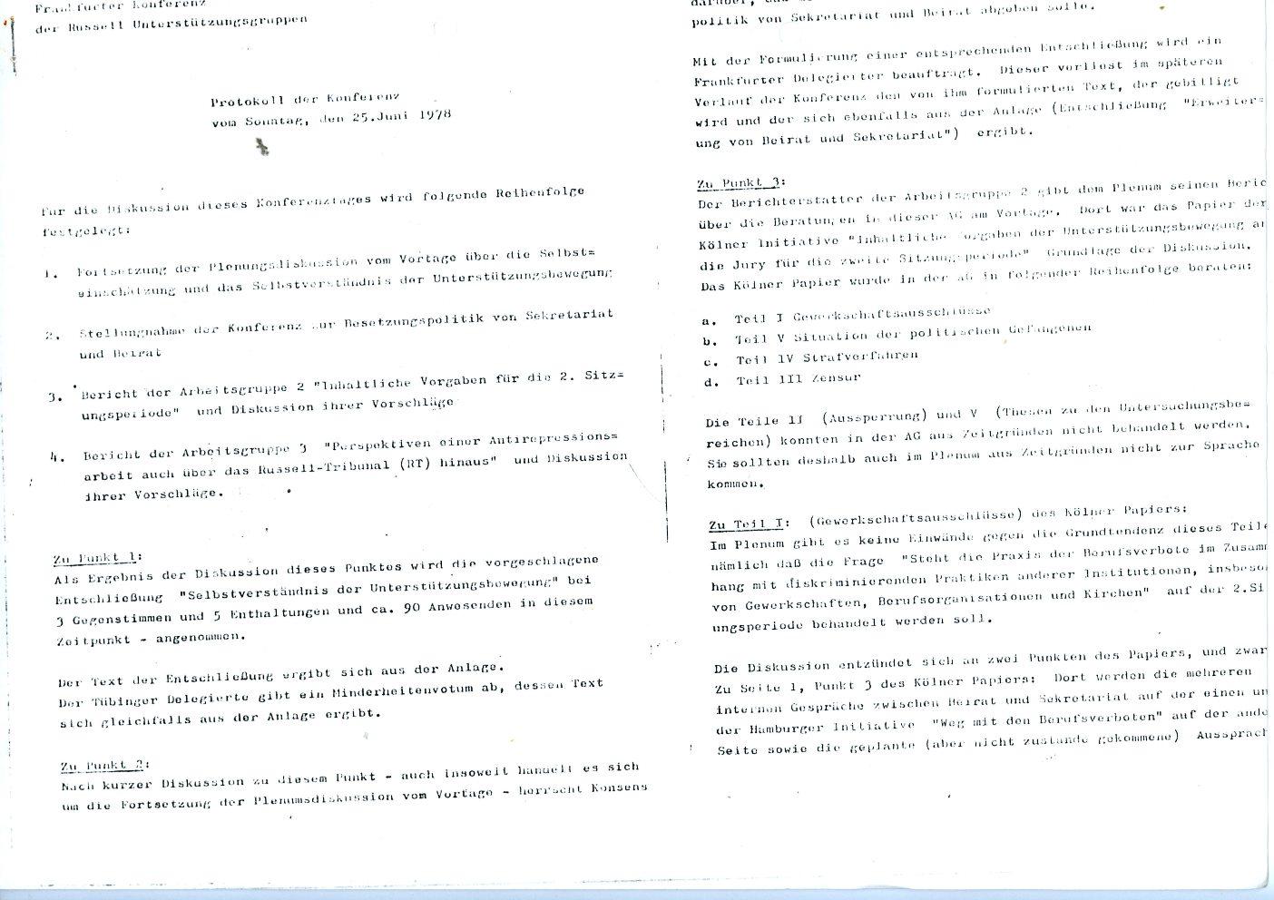 Frankfurt_Konferenz_der_Russell_Unterstuetzungsgruppen_19780624_01