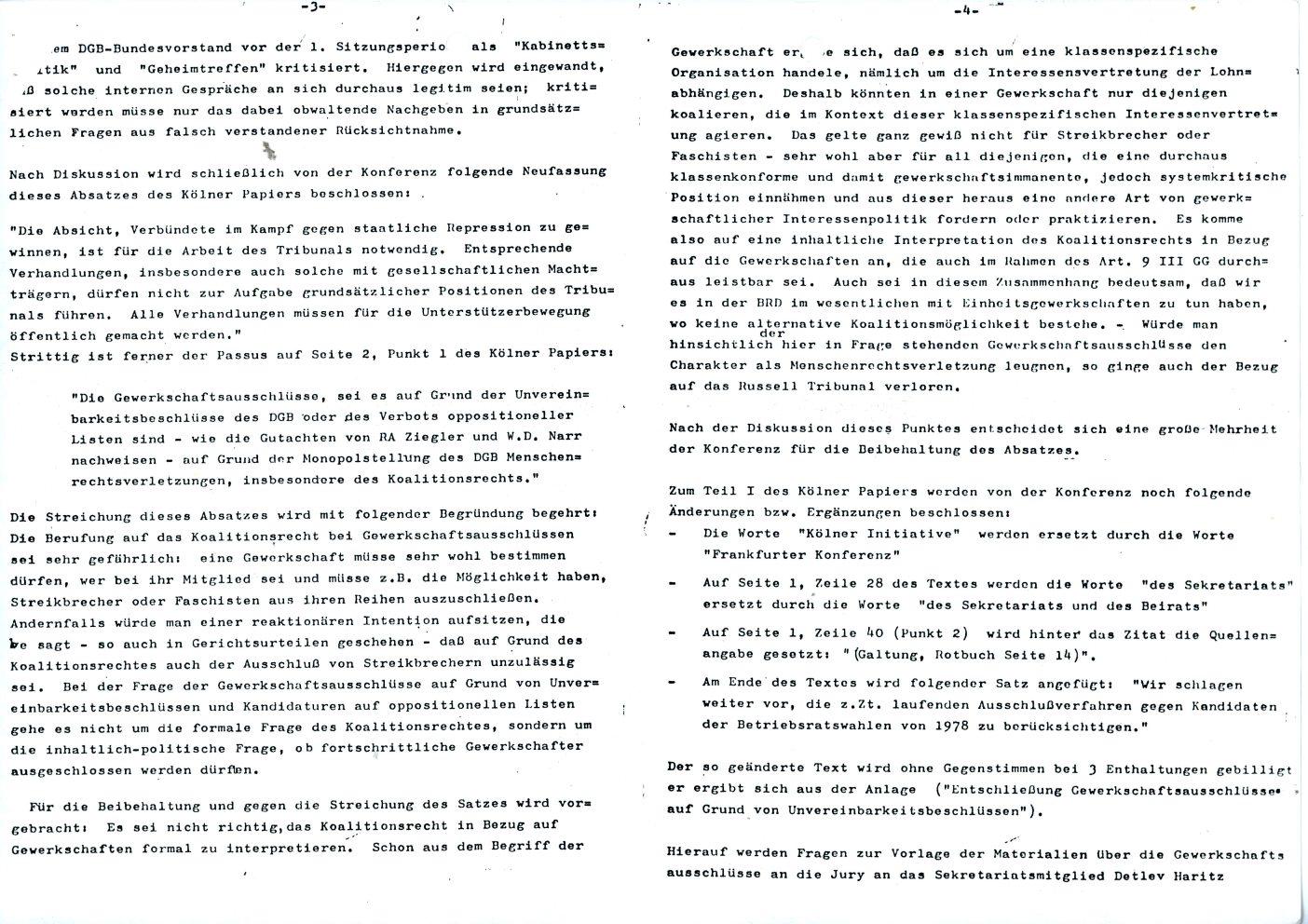 Frankfurt_Konferenz_der_Russell_Unterstuetzungsgruppen_19780624_02