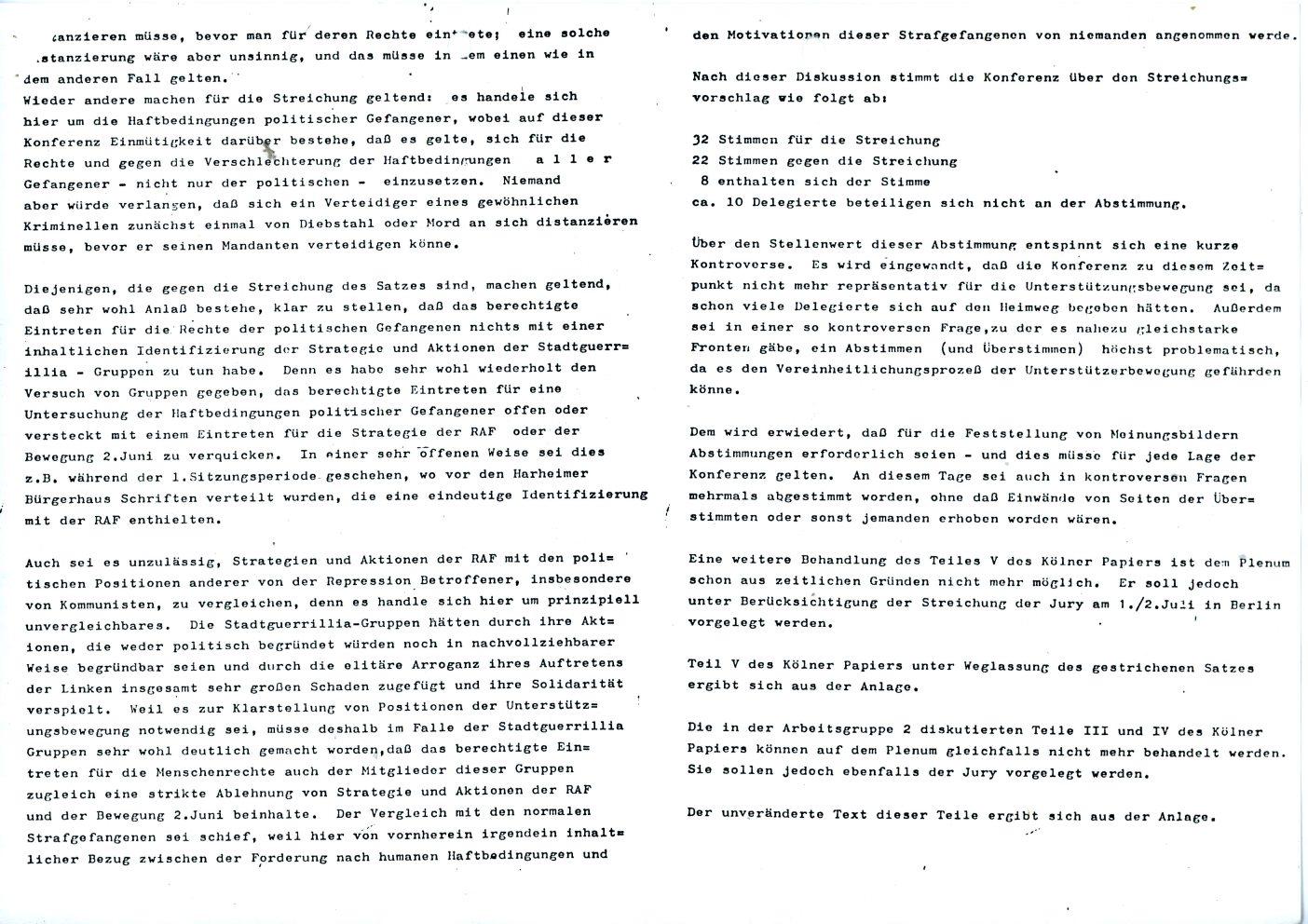 Frankfurt_Konferenz_der_Russell_Unterstuetzungsgruppen_19780624_04