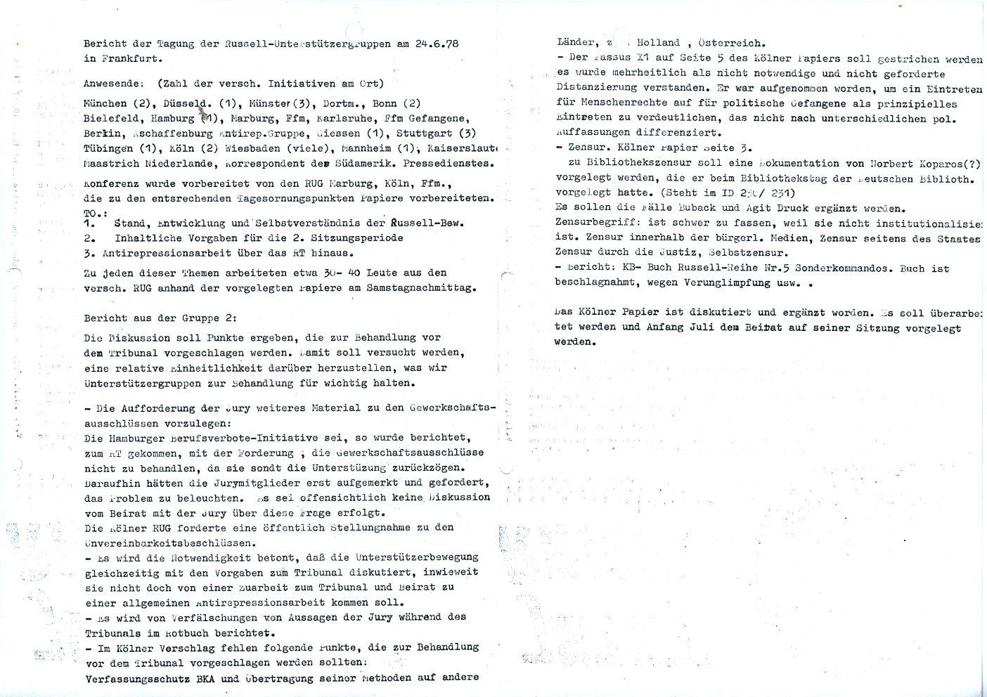 Frankfurt_Konferenz_der_Russell_Unterstuetzungsgruppen_19780624_06