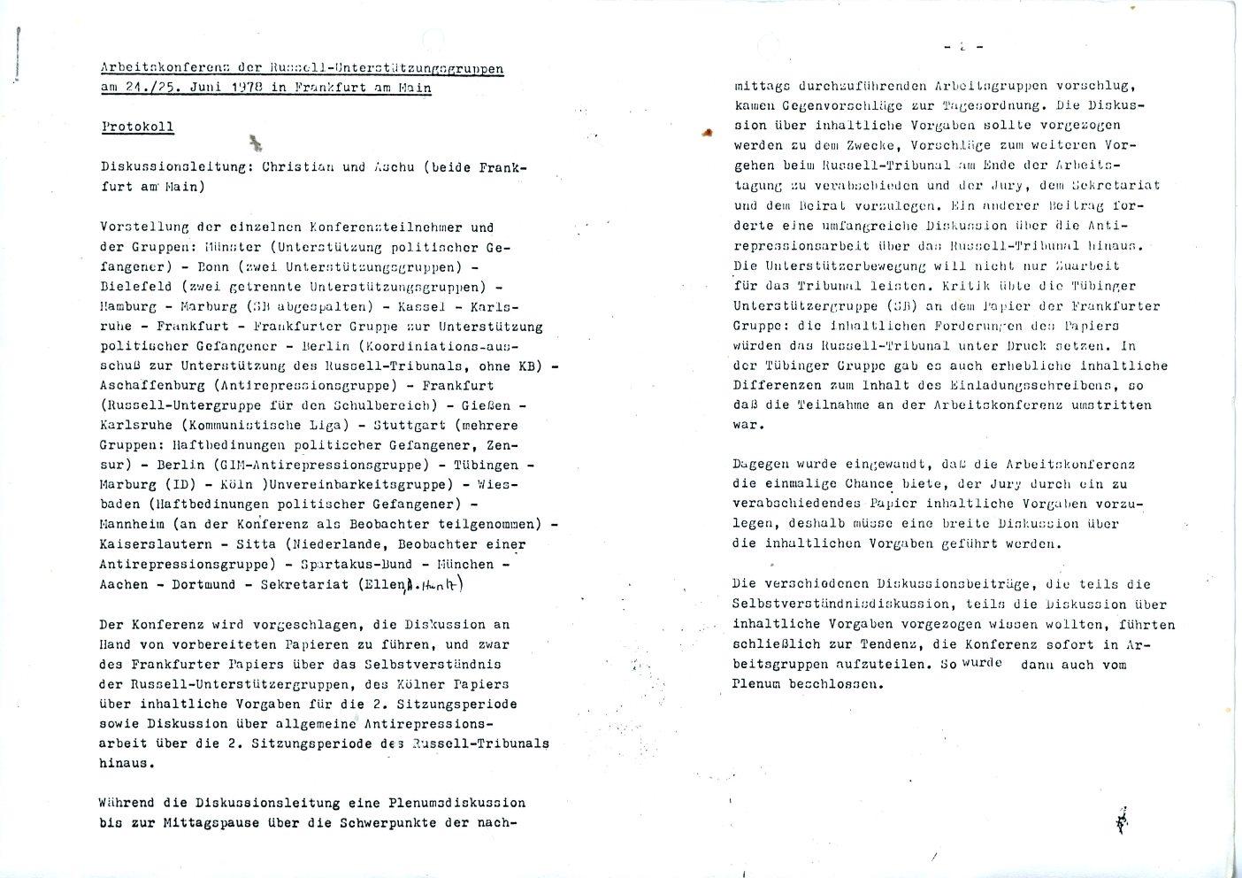 Frankfurt_Konferenz_der_Russell_Unterstuetzungsgruppen_19780624_07