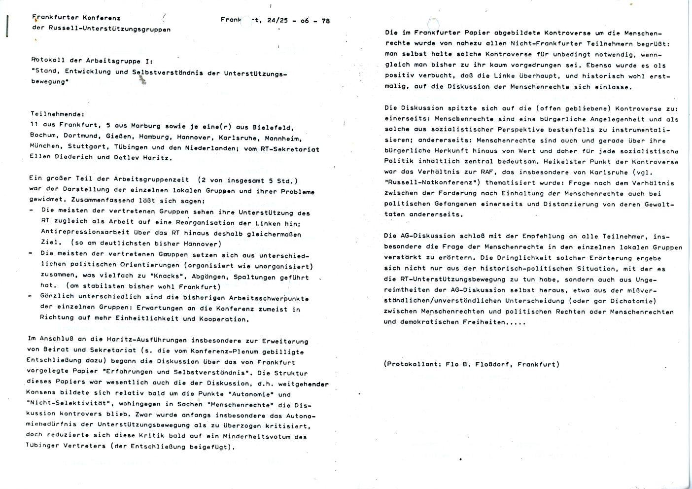 Frankfurt_Konferenz_der_Russell_Unterstuetzungsgruppen_19780624_08