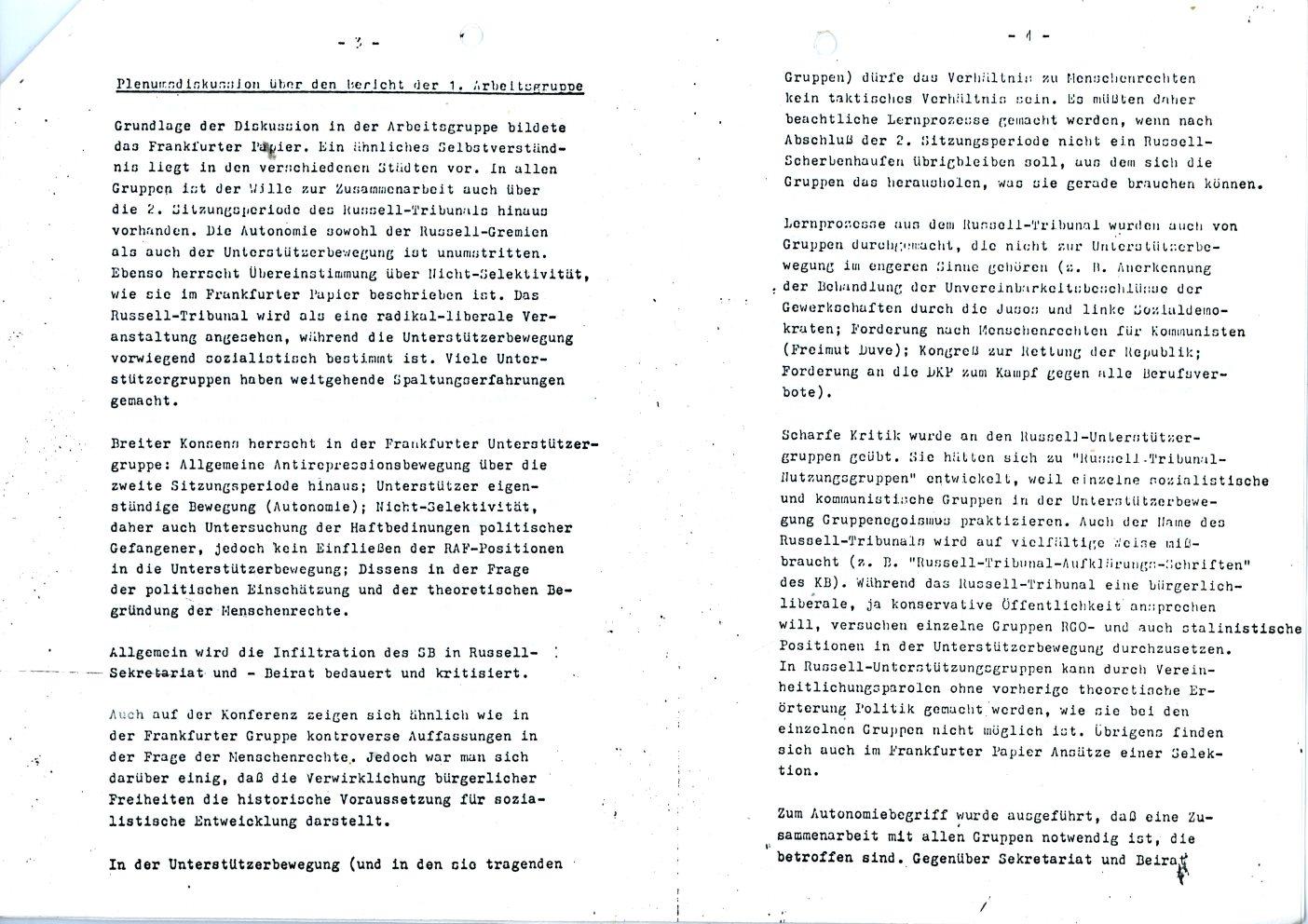 Frankfurt_Konferenz_der_Russell_Unterstuetzungsgruppen_19780624_09
