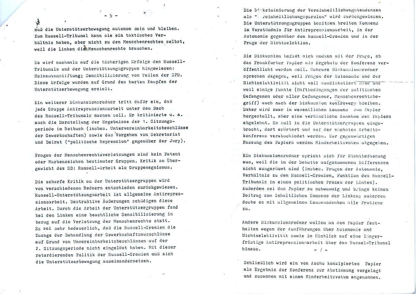 Frankfurt_Konferenz_der_Russell_Unterstuetzungsgruppen_19780624_10