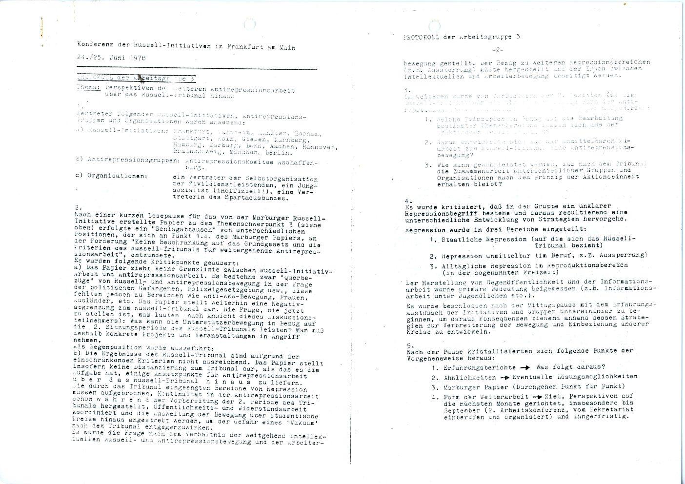 Frankfurt_Konferenz_der_Russell_Unterstuetzungsgruppen_19780624_11