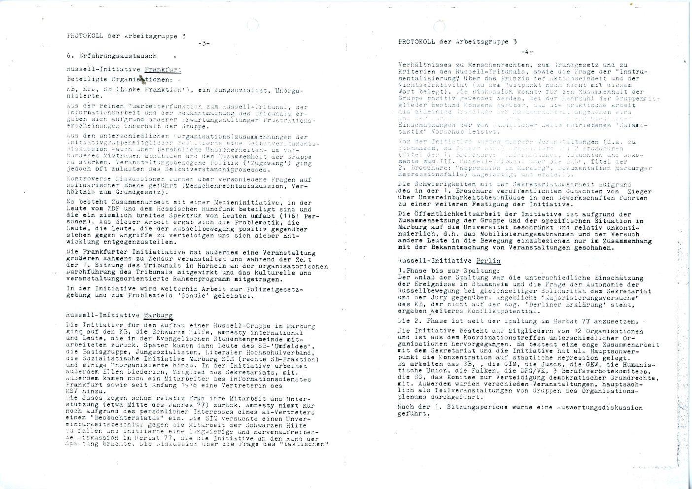 Frankfurt_Konferenz_der_Russell_Unterstuetzungsgruppen_19780624_12
