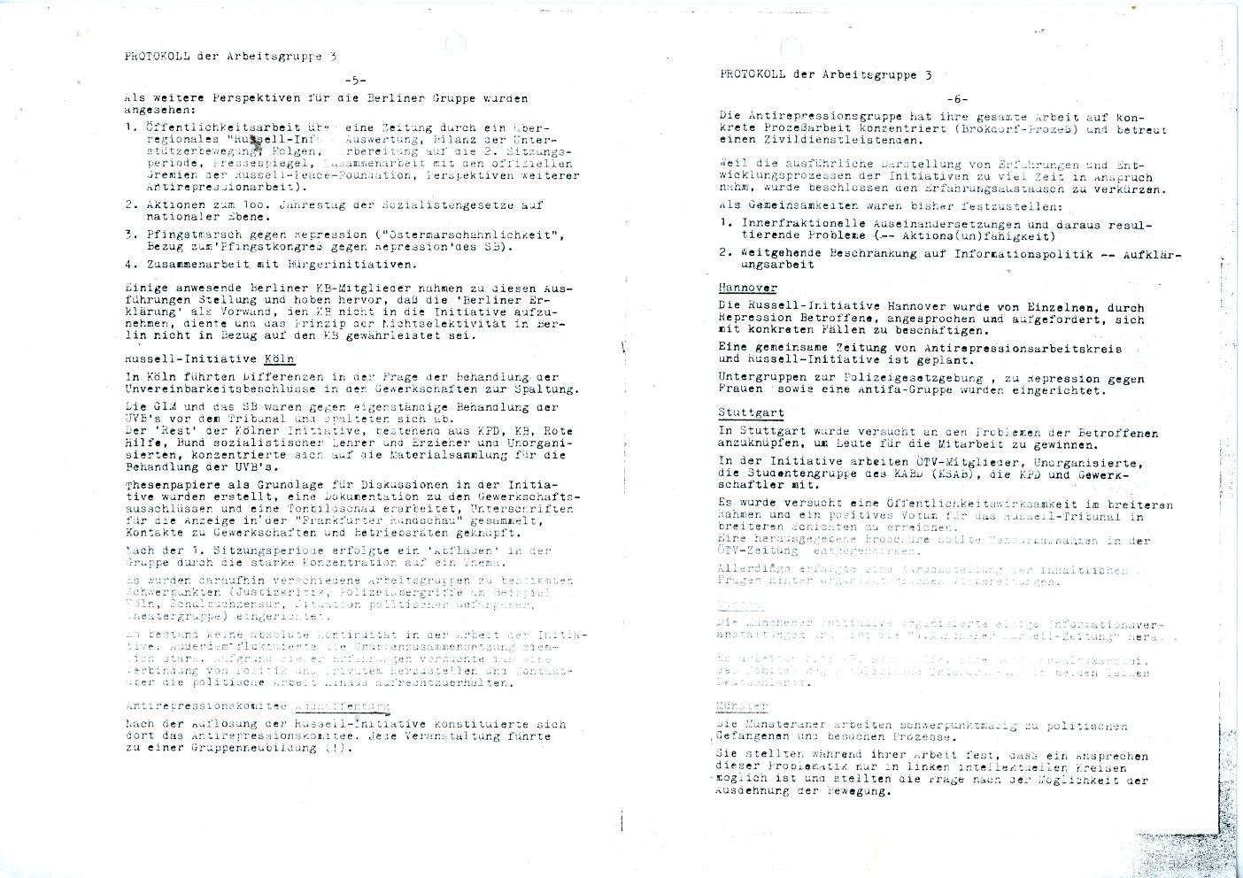 Frankfurt_Konferenz_der_Russell_Unterstuetzungsgruppen_19780624_13