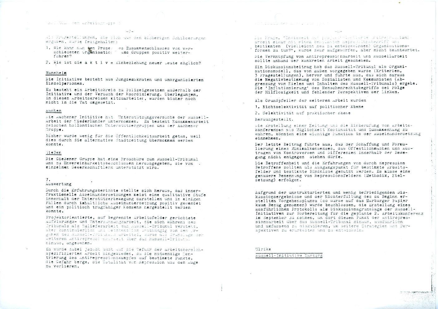 Frankfurt_Konferenz_der_Russell_Unterstuetzungsgruppen_19780624_14