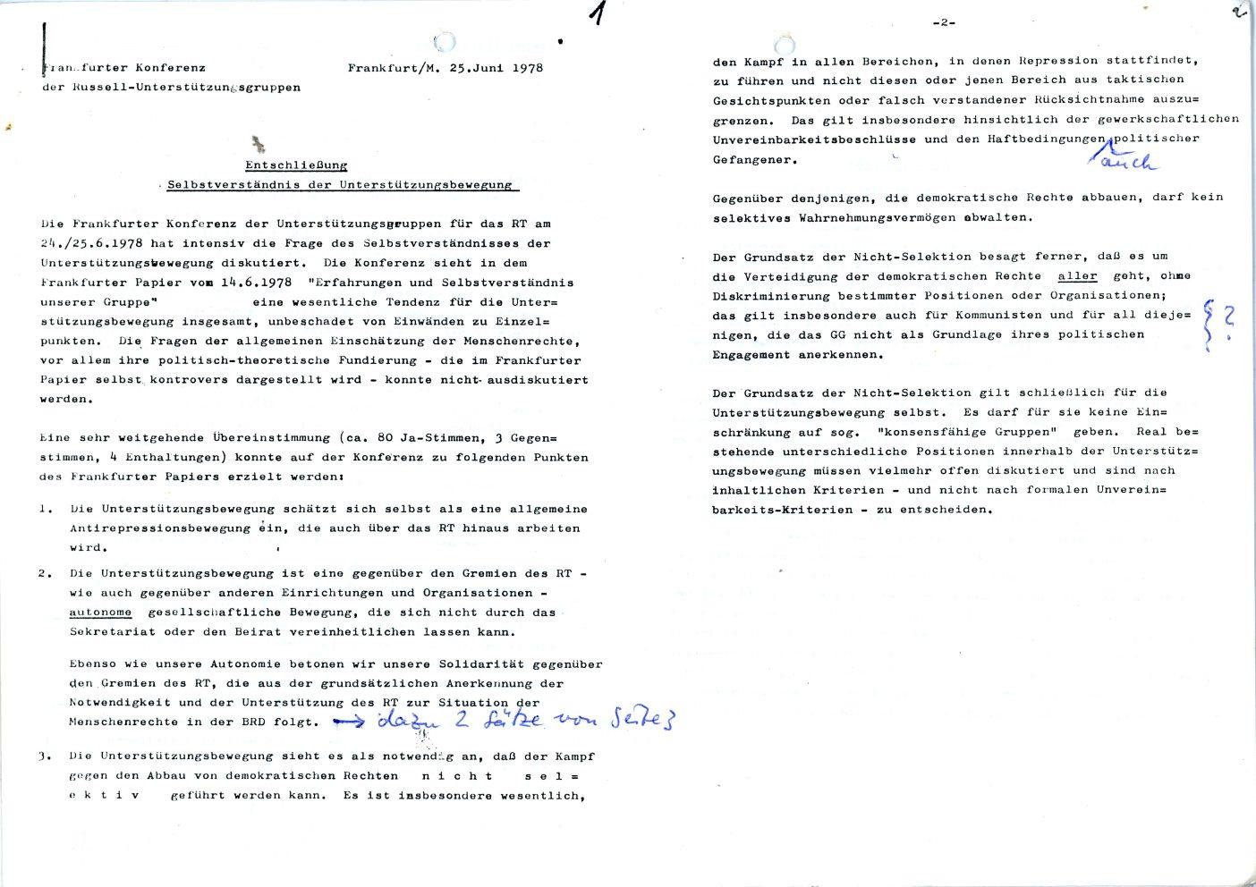 Frankfurt_Konferenz_der_Russell_Unterstuetzungsgruppen_19780624_15