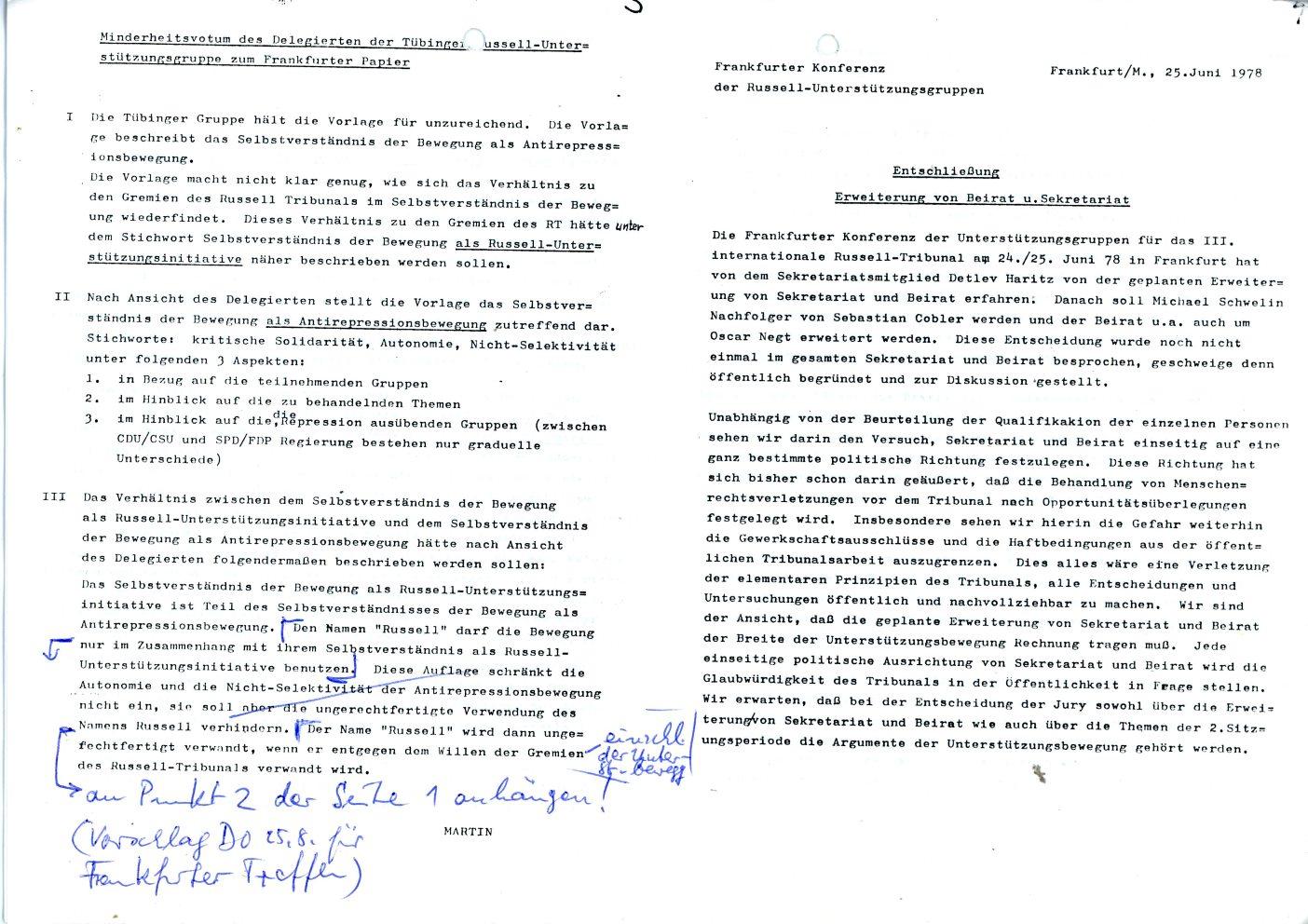 Frankfurt_Konferenz_der_Russell_Unterstuetzungsgruppen_19780624_16