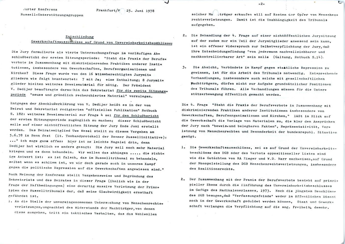 Frankfurt_Konferenz_der_Russell_Unterstuetzungsgruppen_19780624_17