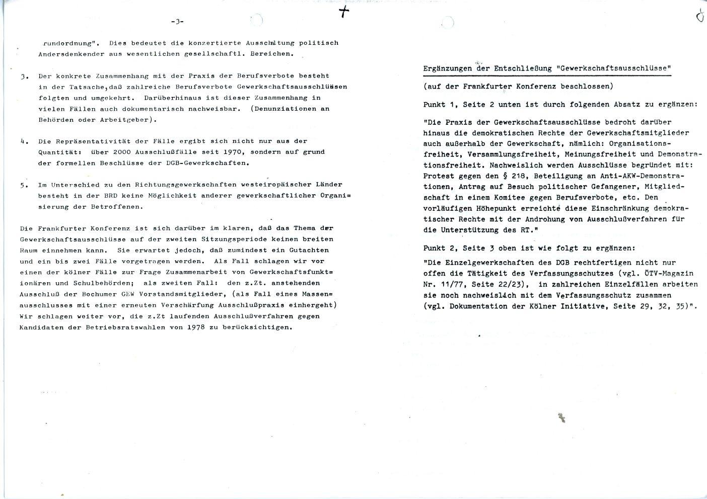 Frankfurt_Konferenz_der_Russell_Unterstuetzungsgruppen_19780624_18