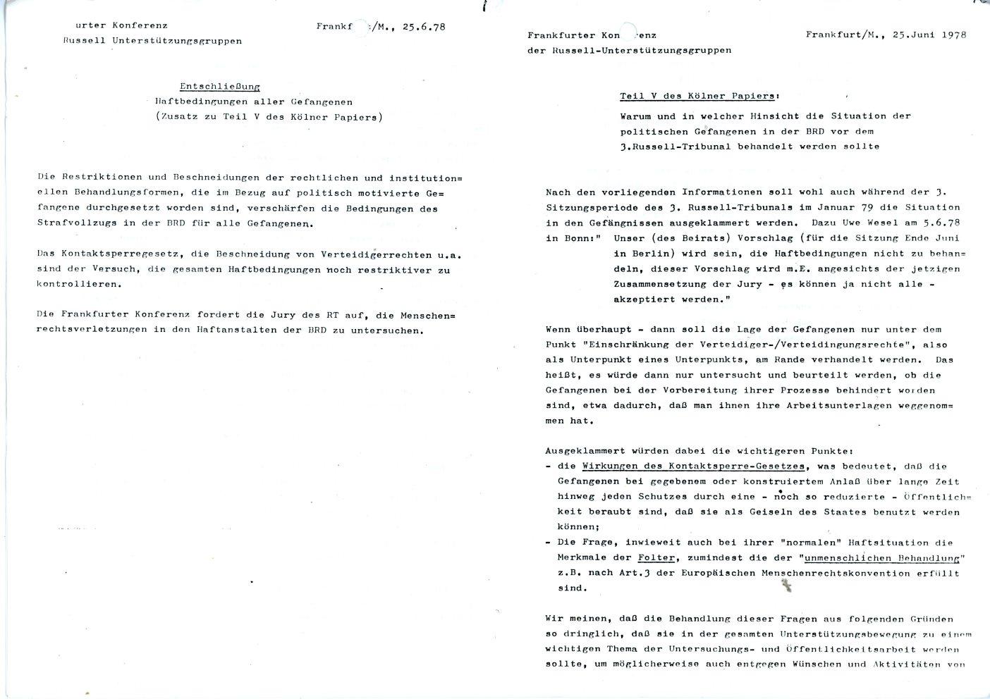 Frankfurt_Konferenz_der_Russell_Unterstuetzungsgruppen_19780624_19