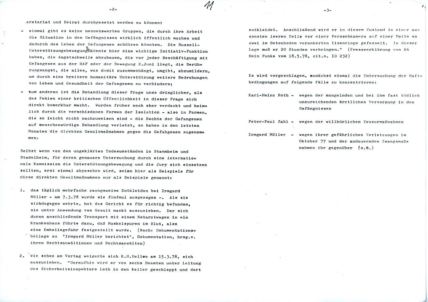 Frankfurt_Konferenz_der_Russell_Unterstuetzungsgruppen_19780624_20