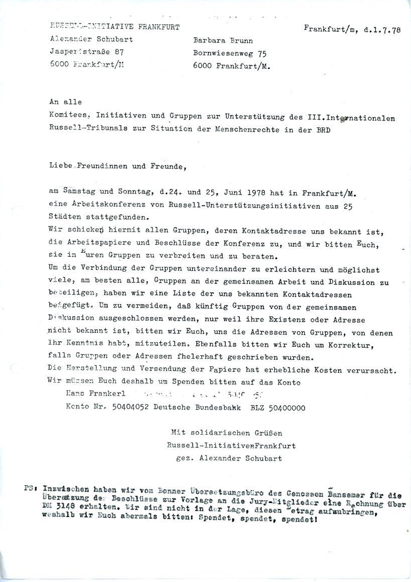 Frankfurt_Konferenz_der_Russell_Unterstuetzungsgruppen_19780701_01