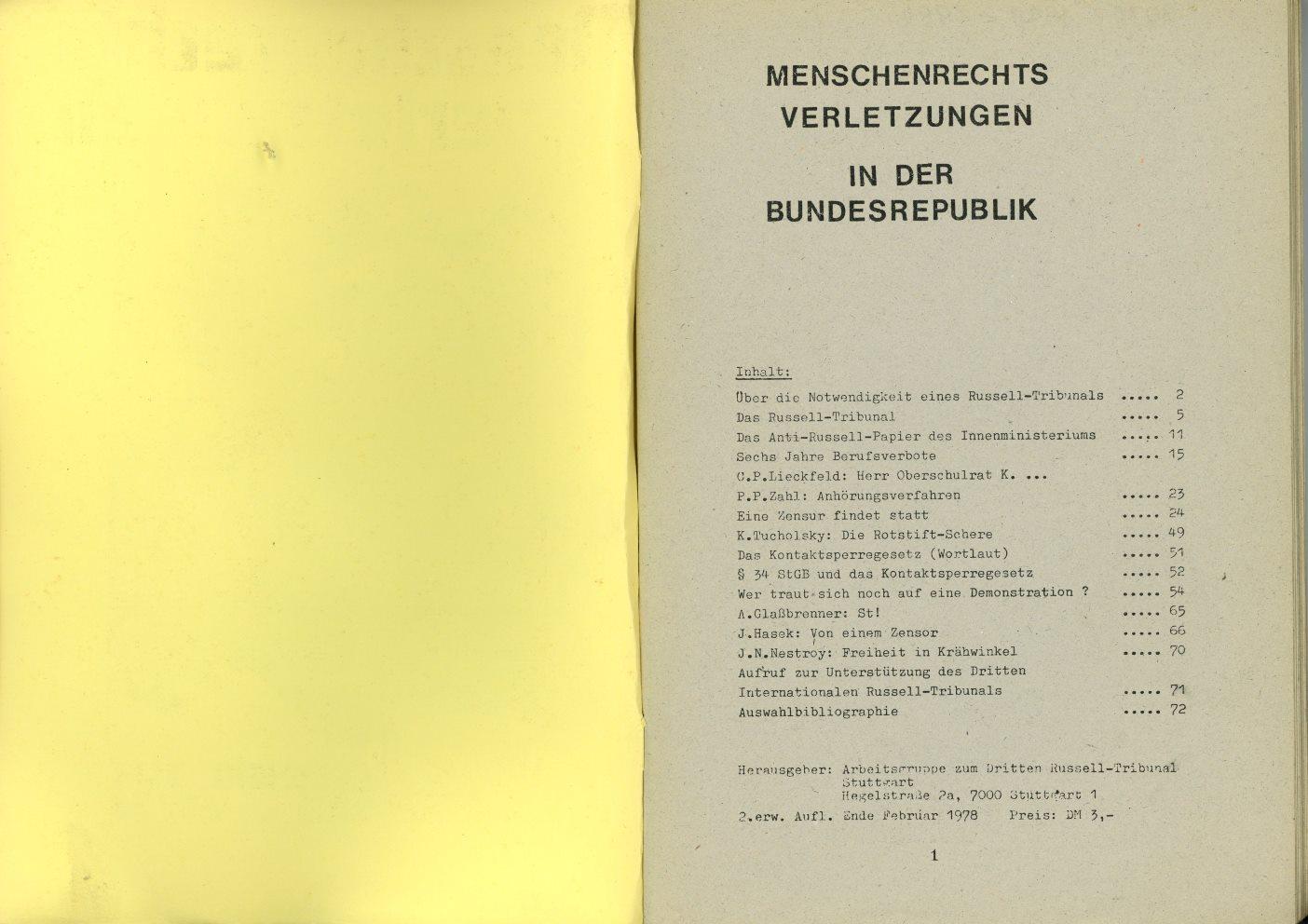 Stuttgart_AGRT_Menschenrechtsverletzungen_Leseheft_1978_02
