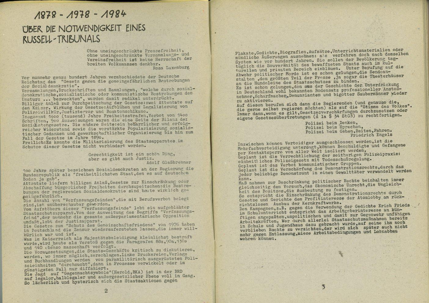 Stuttgart_AGRT_Menschenrechtsverletzungen_Leseheft_1978_03