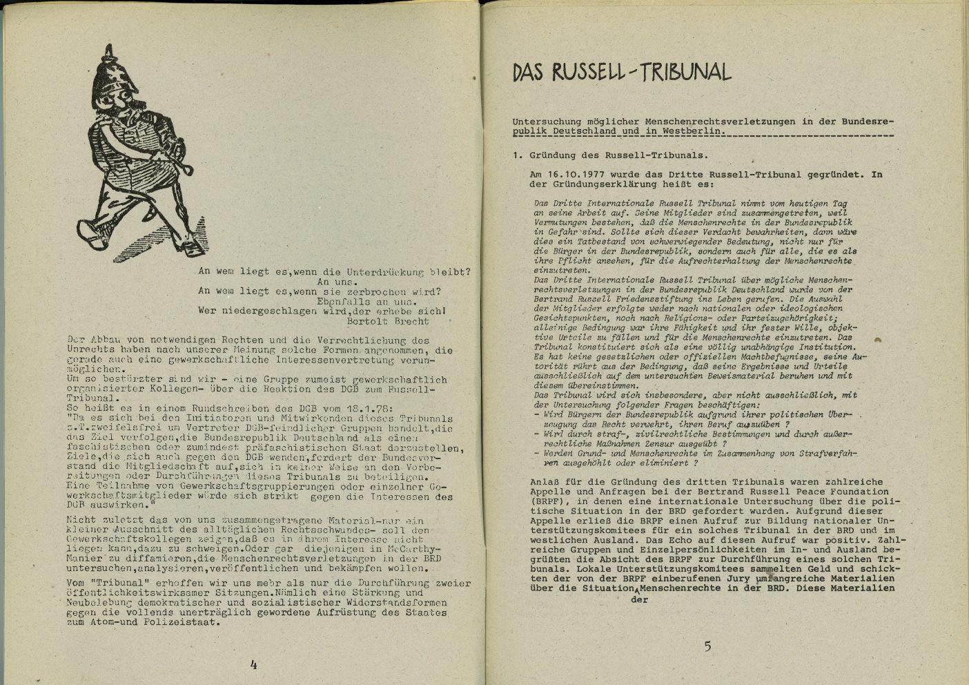 Stuttgart_AGRT_Menschenrechtsverletzungen_Leseheft_1978_04