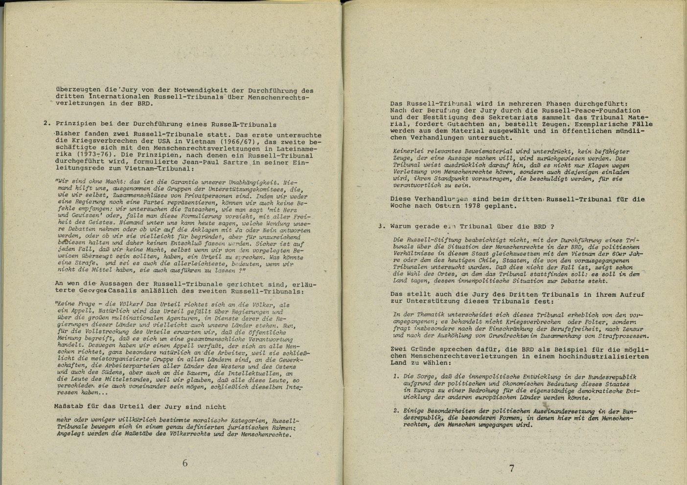 Stuttgart_AGRT_Menschenrechtsverletzungen_Leseheft_1978_05