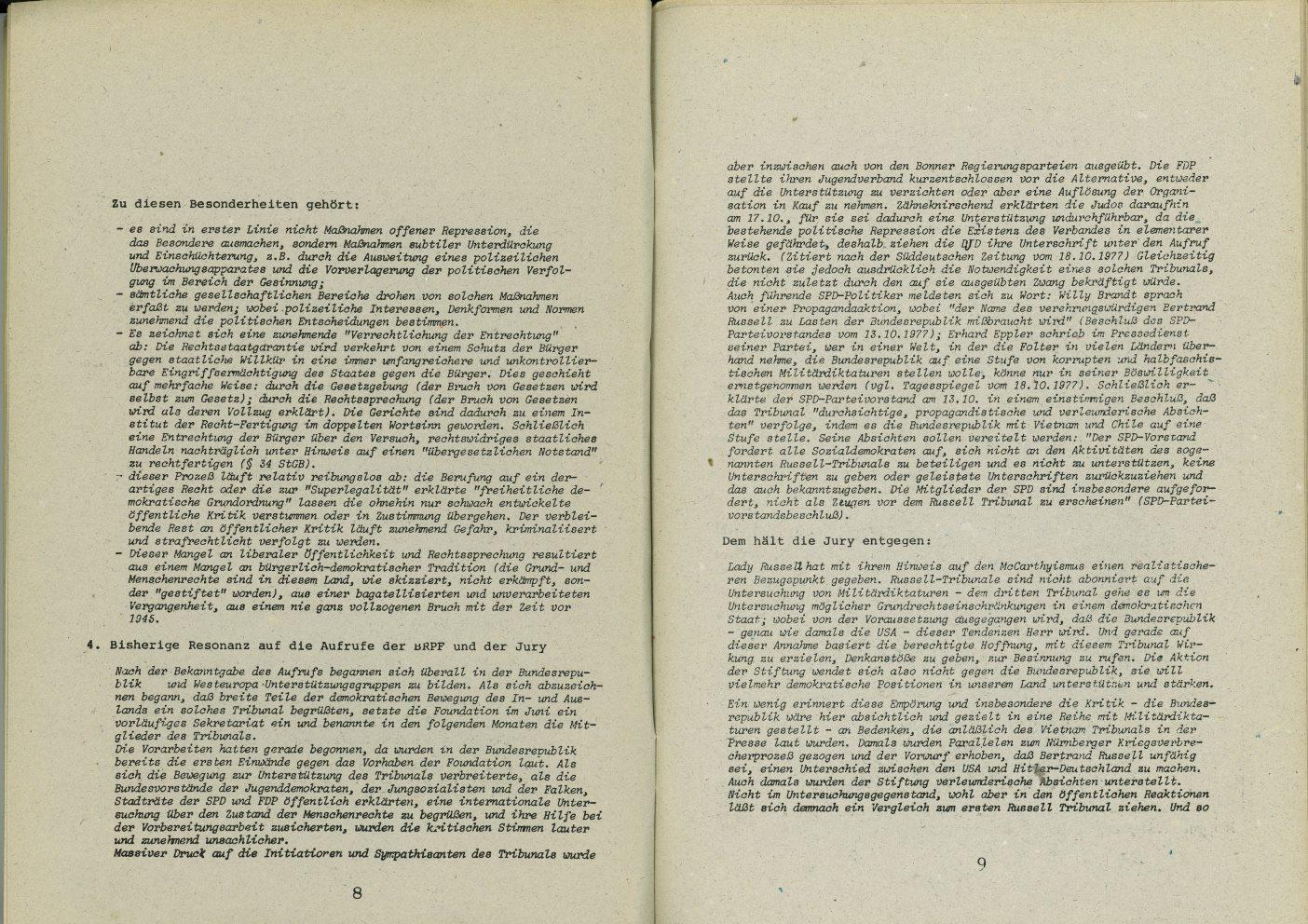 Stuttgart_AGRT_Menschenrechtsverletzungen_Leseheft_1978_06