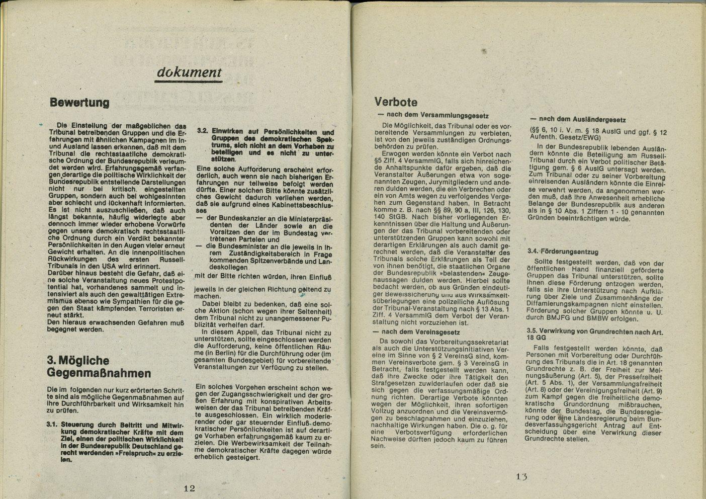 Stuttgart_AGRT_Menschenrechtsverletzungen_Leseheft_1978_08