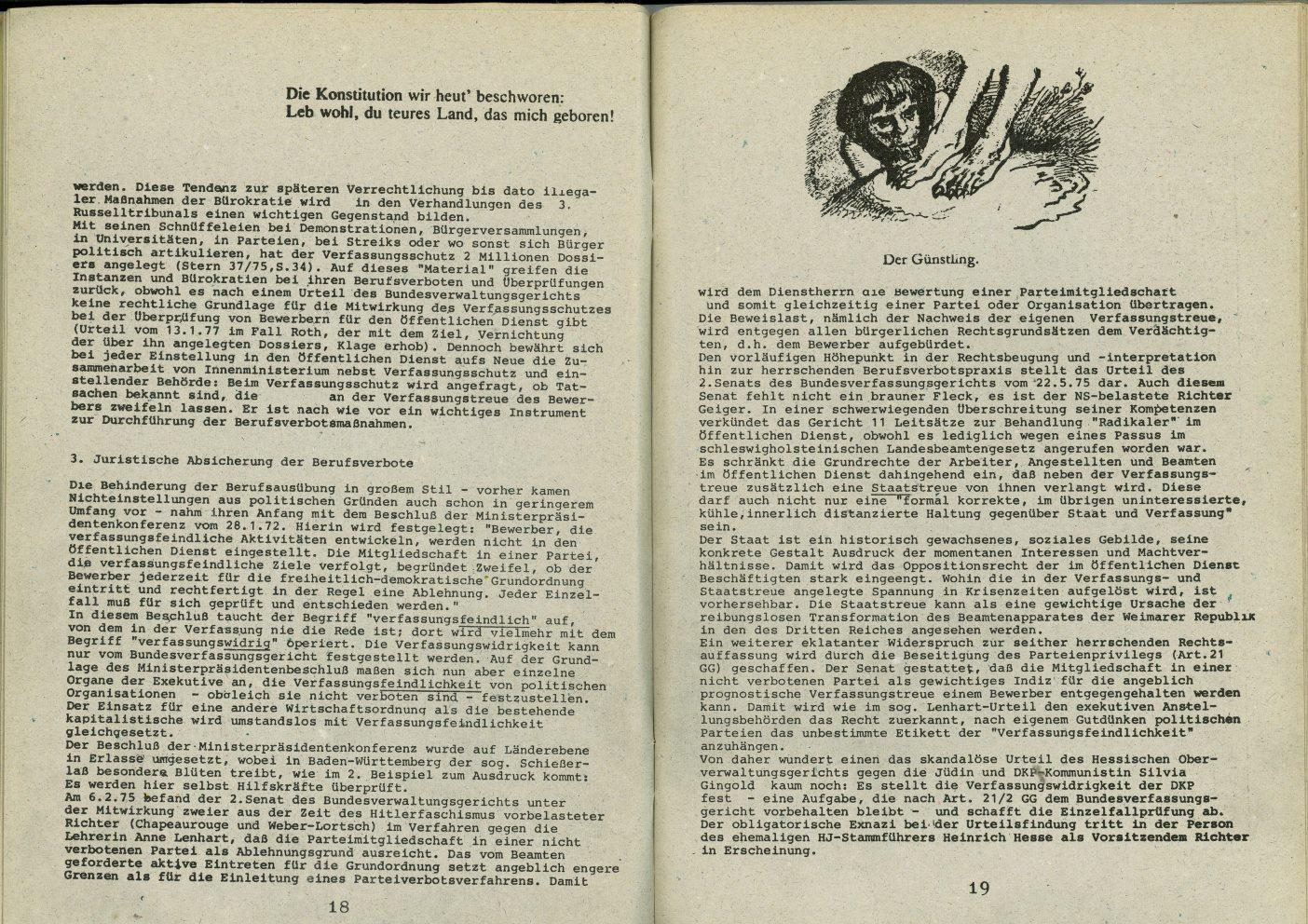Stuttgart_AGRT_Menschenrechtsverletzungen_Leseheft_1978_11