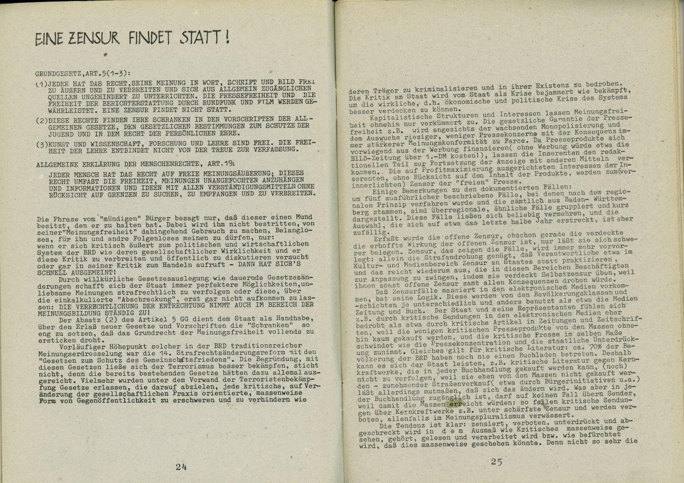 Stuttgart_AGRT_Menschenrechtsverletzungen_Leseheft_1978_14