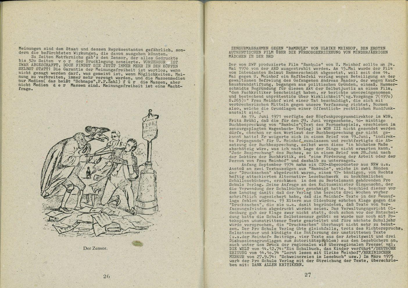 Stuttgart_AGRT_Menschenrechtsverletzungen_Leseheft_1978_15
