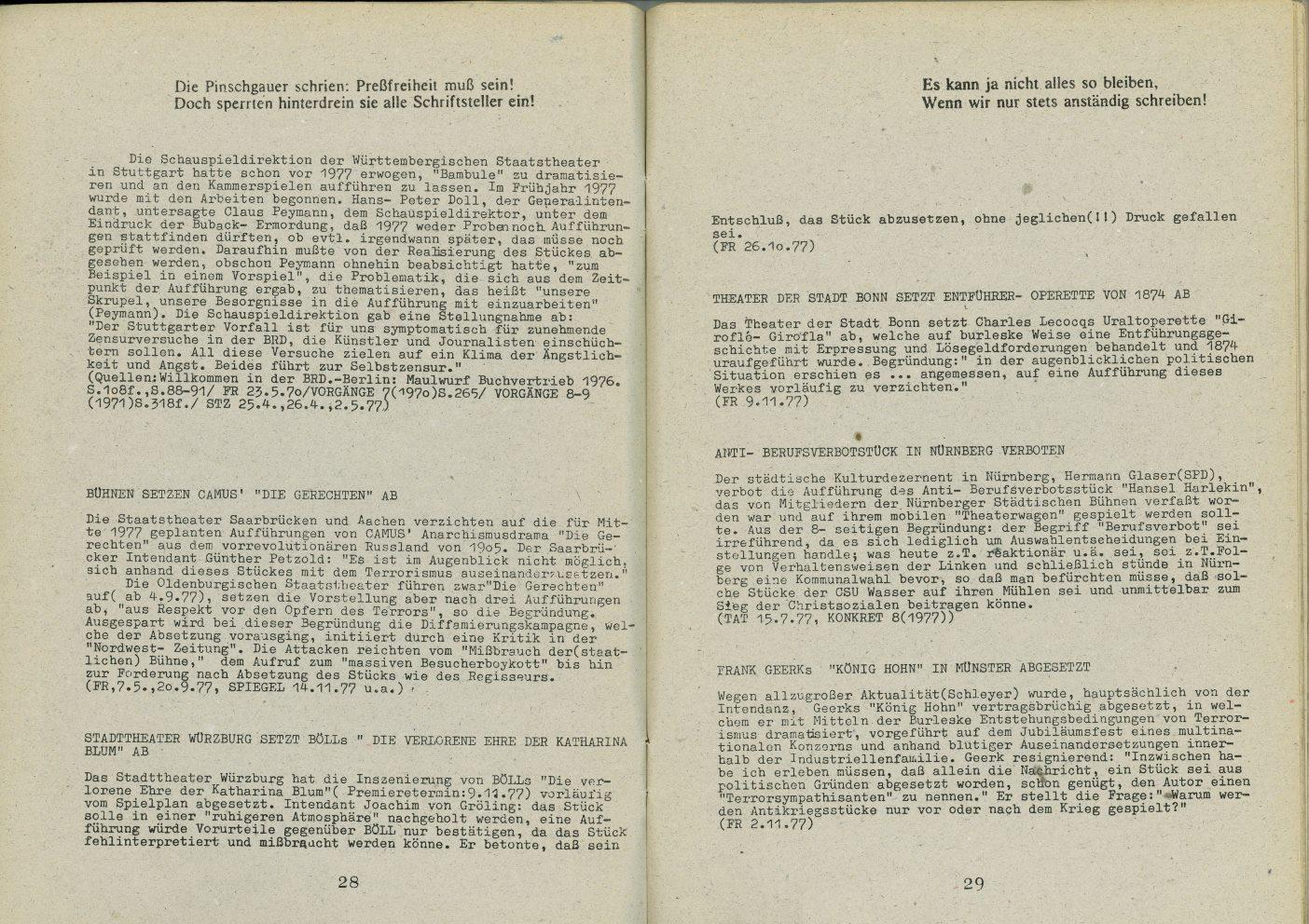 Stuttgart_AGRT_Menschenrechtsverletzungen_Leseheft_1978_16