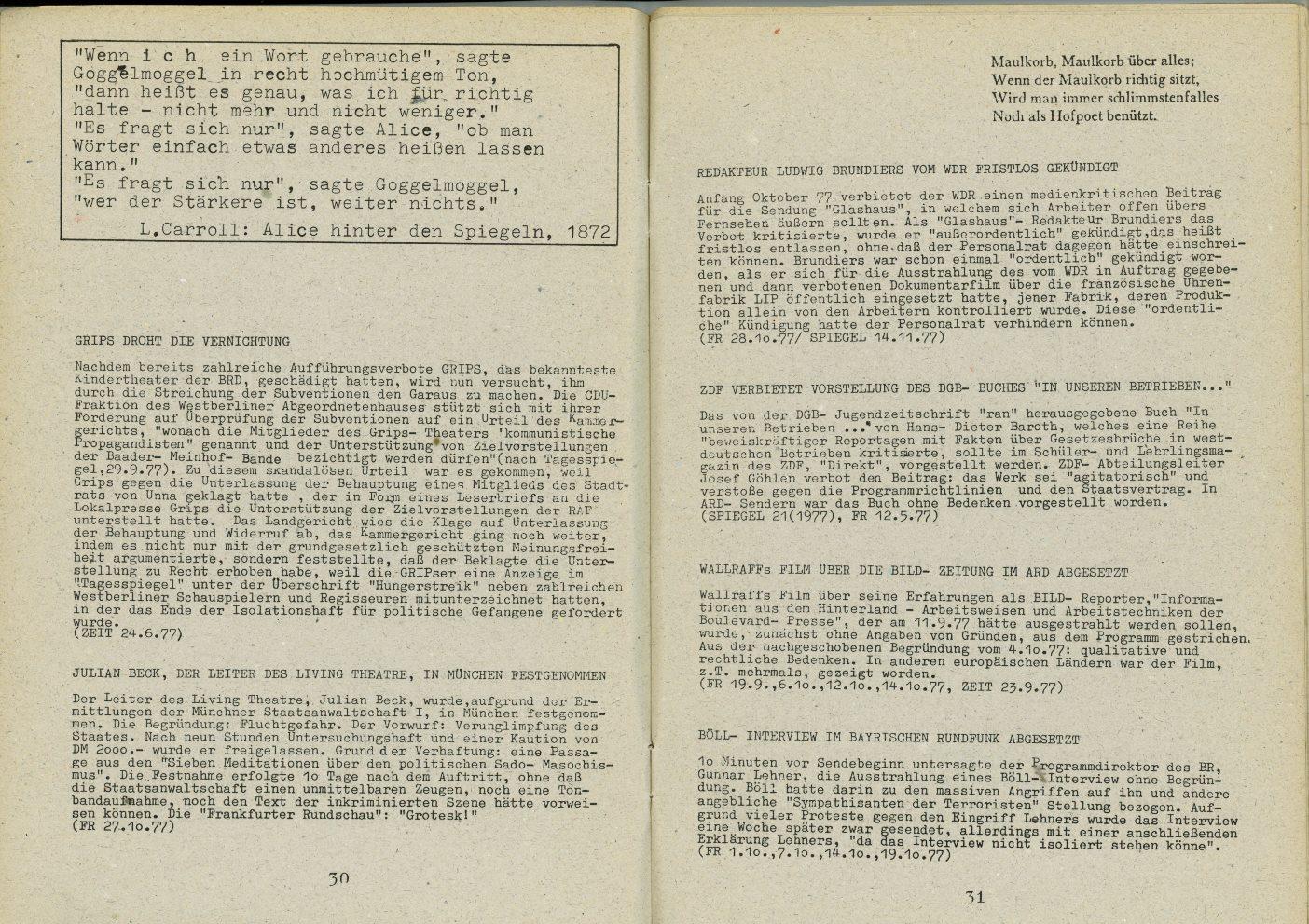 Stuttgart_AGRT_Menschenrechtsverletzungen_Leseheft_1978_17