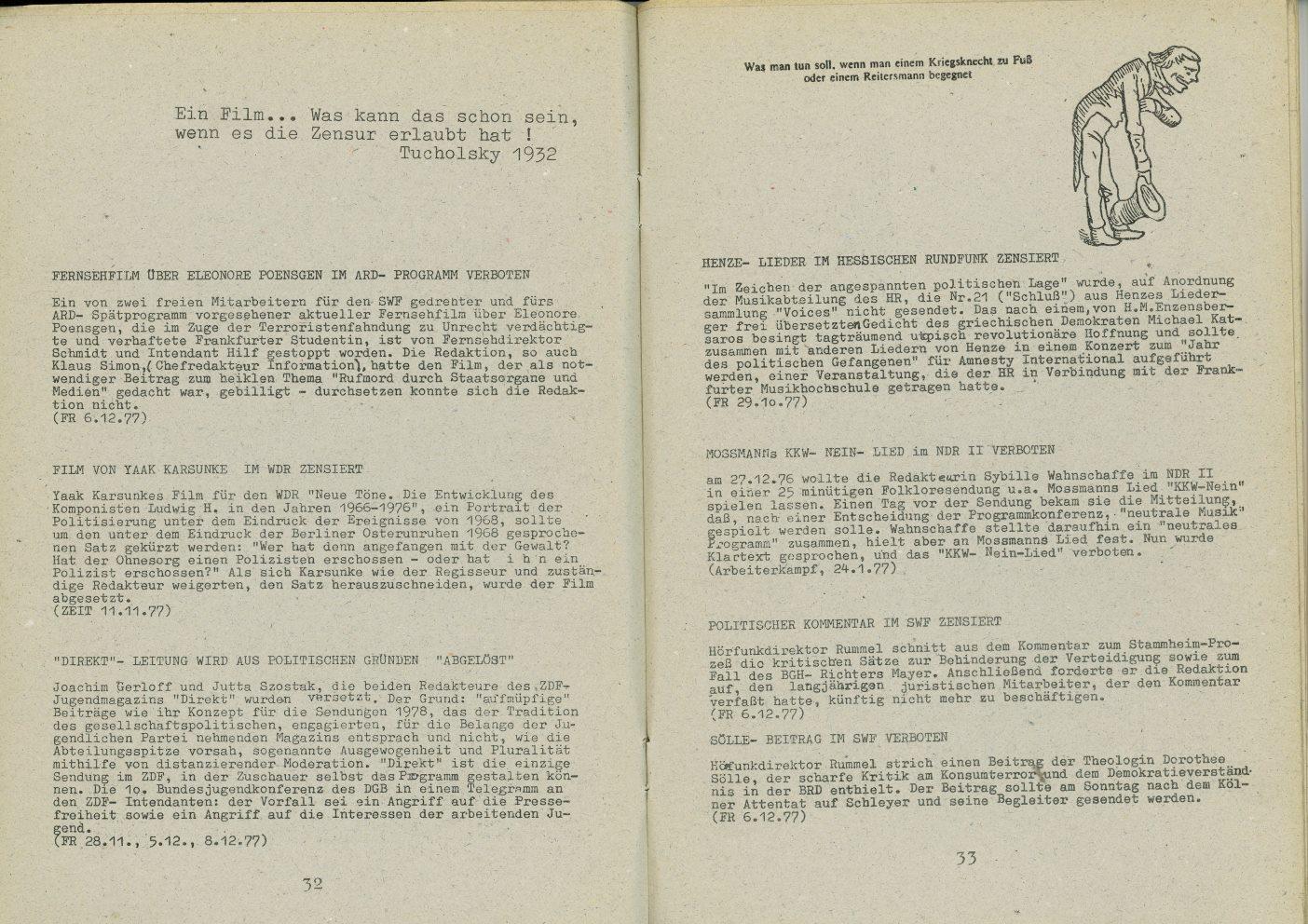 Stuttgart_AGRT_Menschenrechtsverletzungen_Leseheft_1978_18