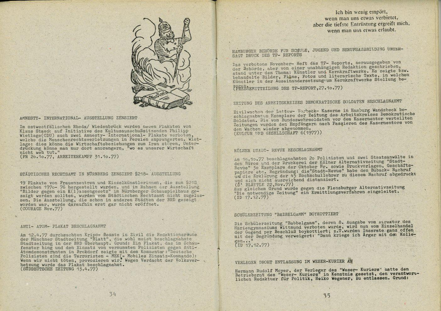 Stuttgart_AGRT_Menschenrechtsverletzungen_Leseheft_1978_19