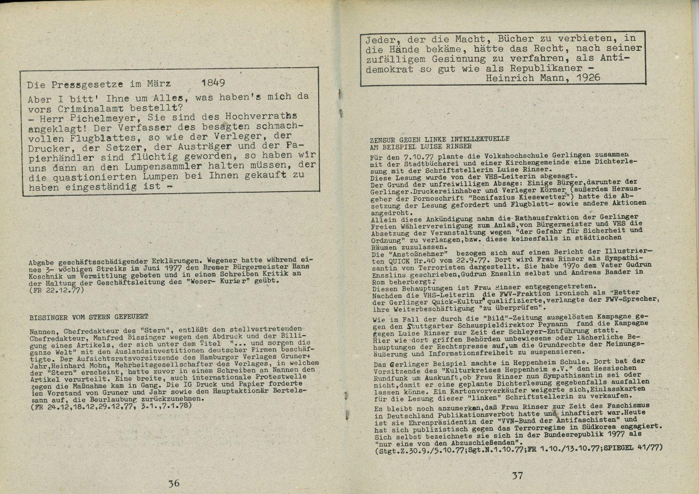 Stuttgart_AGRT_Menschenrechtsverletzungen_Leseheft_1978_20