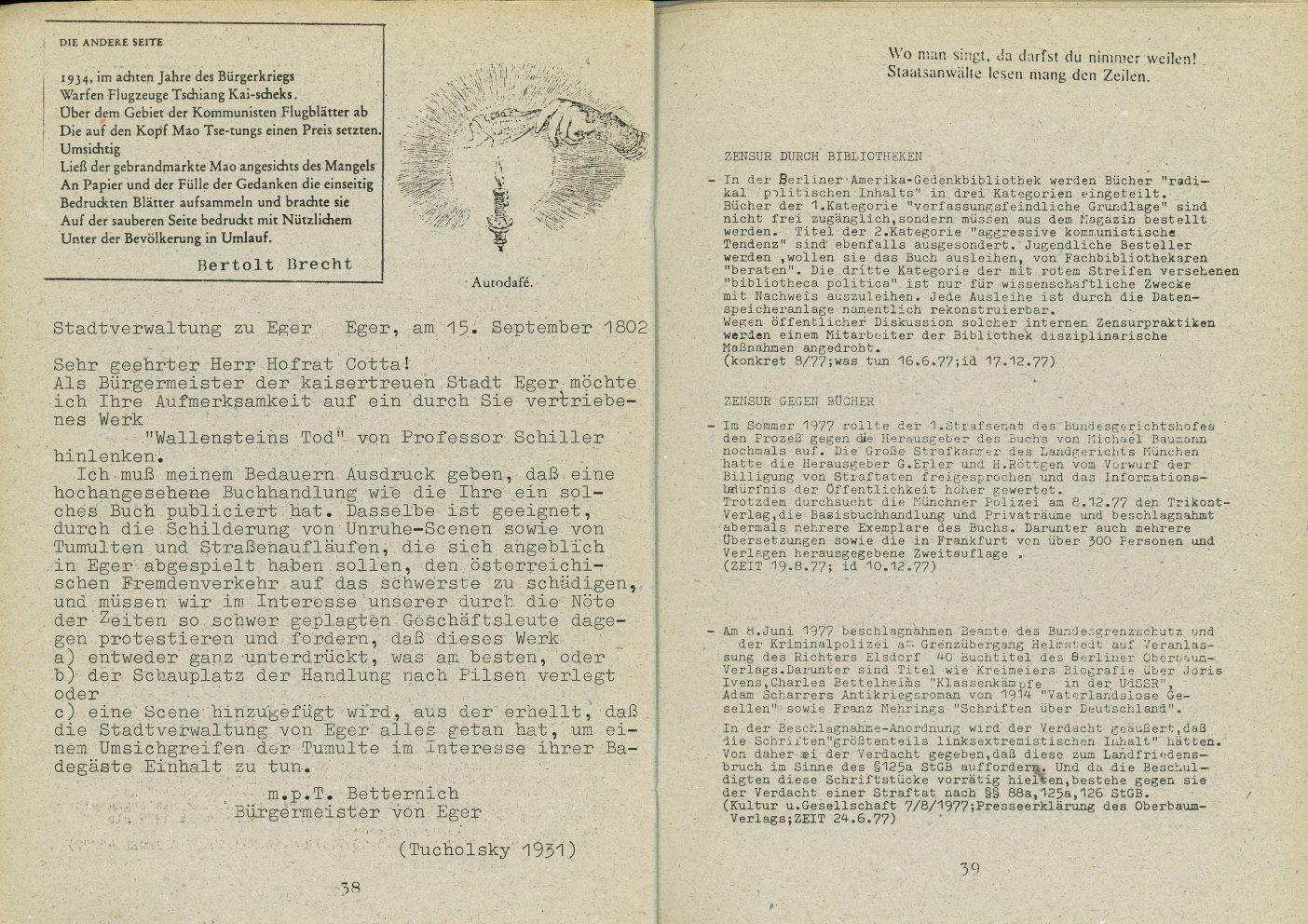 Stuttgart_AGRT_Menschenrechtsverletzungen_Leseheft_1978_21