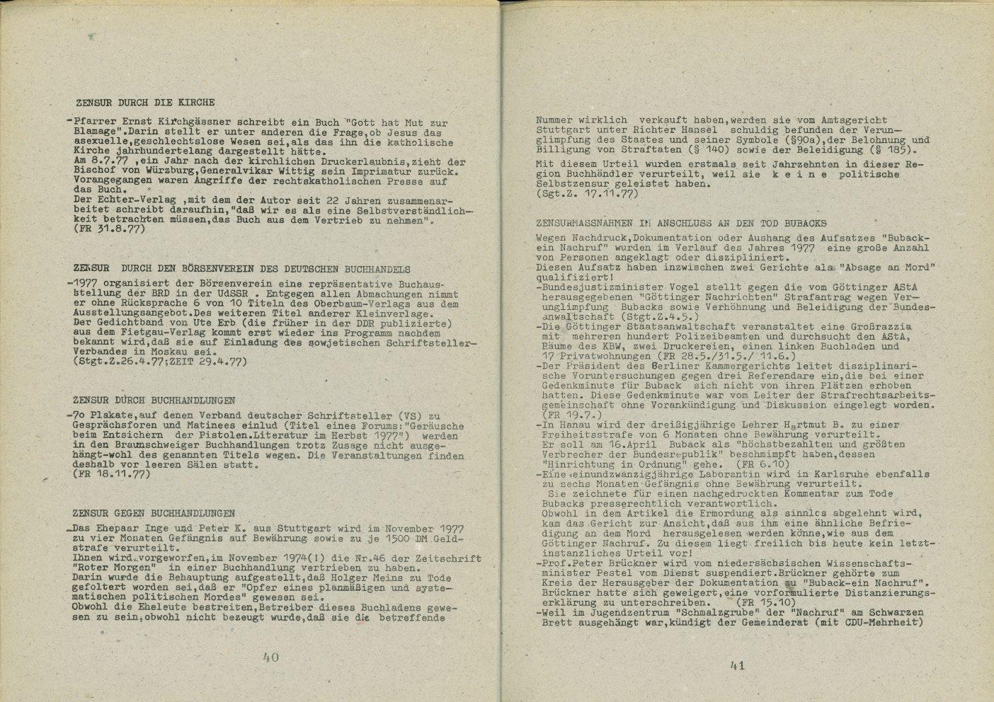 Stuttgart_AGRT_Menschenrechtsverletzungen_Leseheft_1978_22