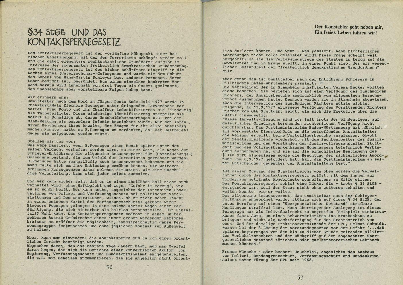 Stuttgart_AGRT_Menschenrechtsverletzungen_Leseheft_1978_28