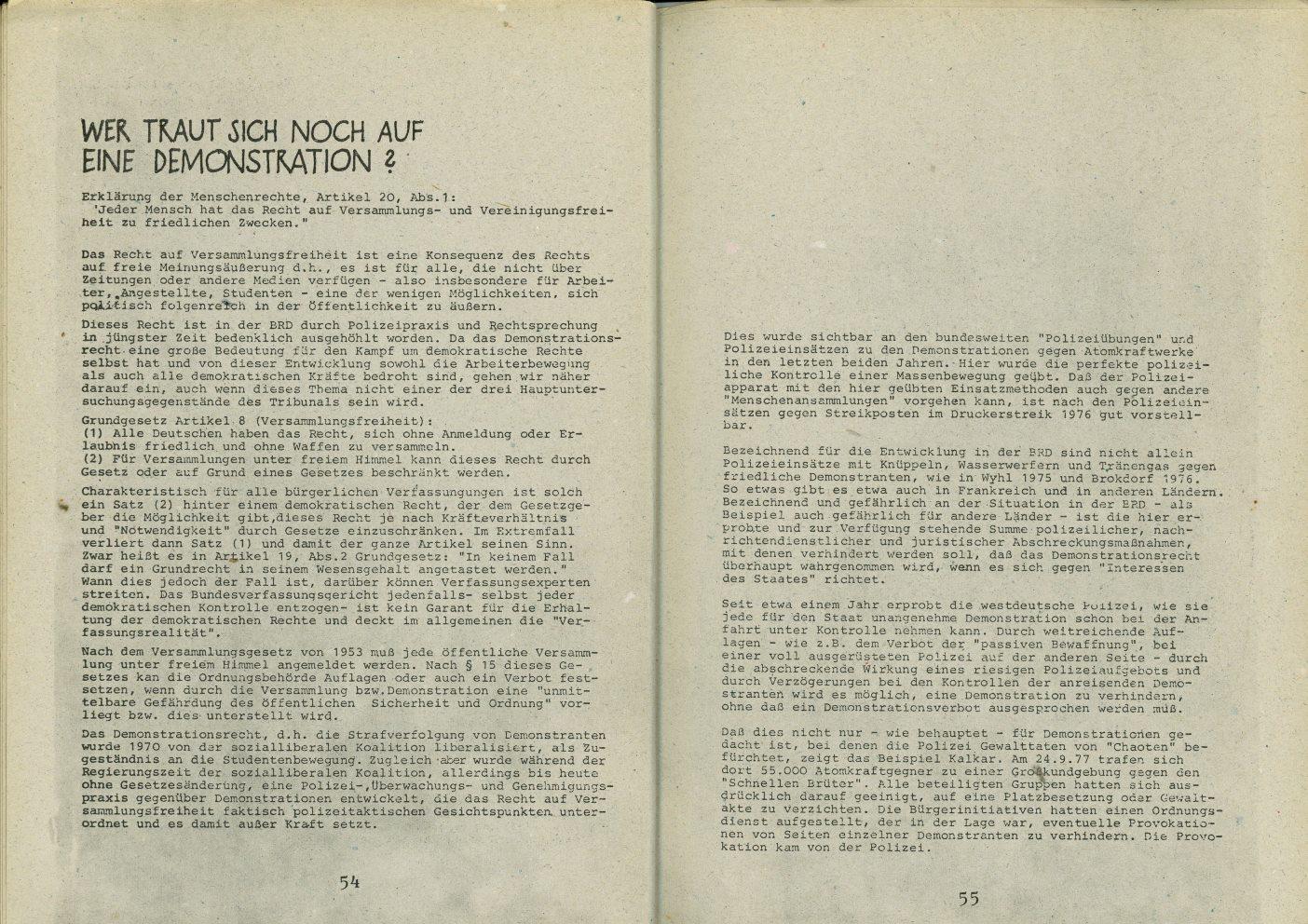 Stuttgart_AGRT_Menschenrechtsverletzungen_Leseheft_1978_29