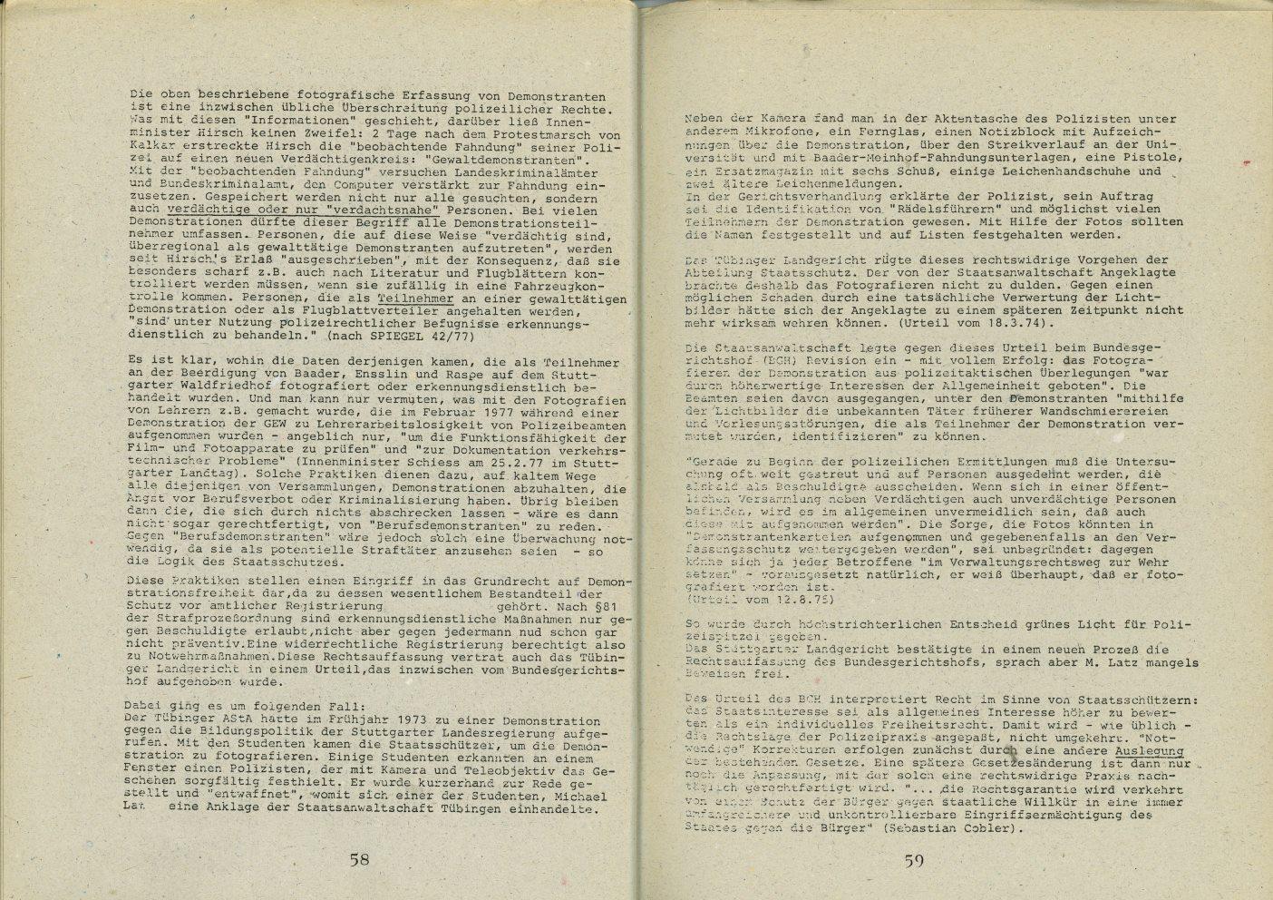 Stuttgart_AGRT_Menschenrechtsverletzungen_Leseheft_1978_31