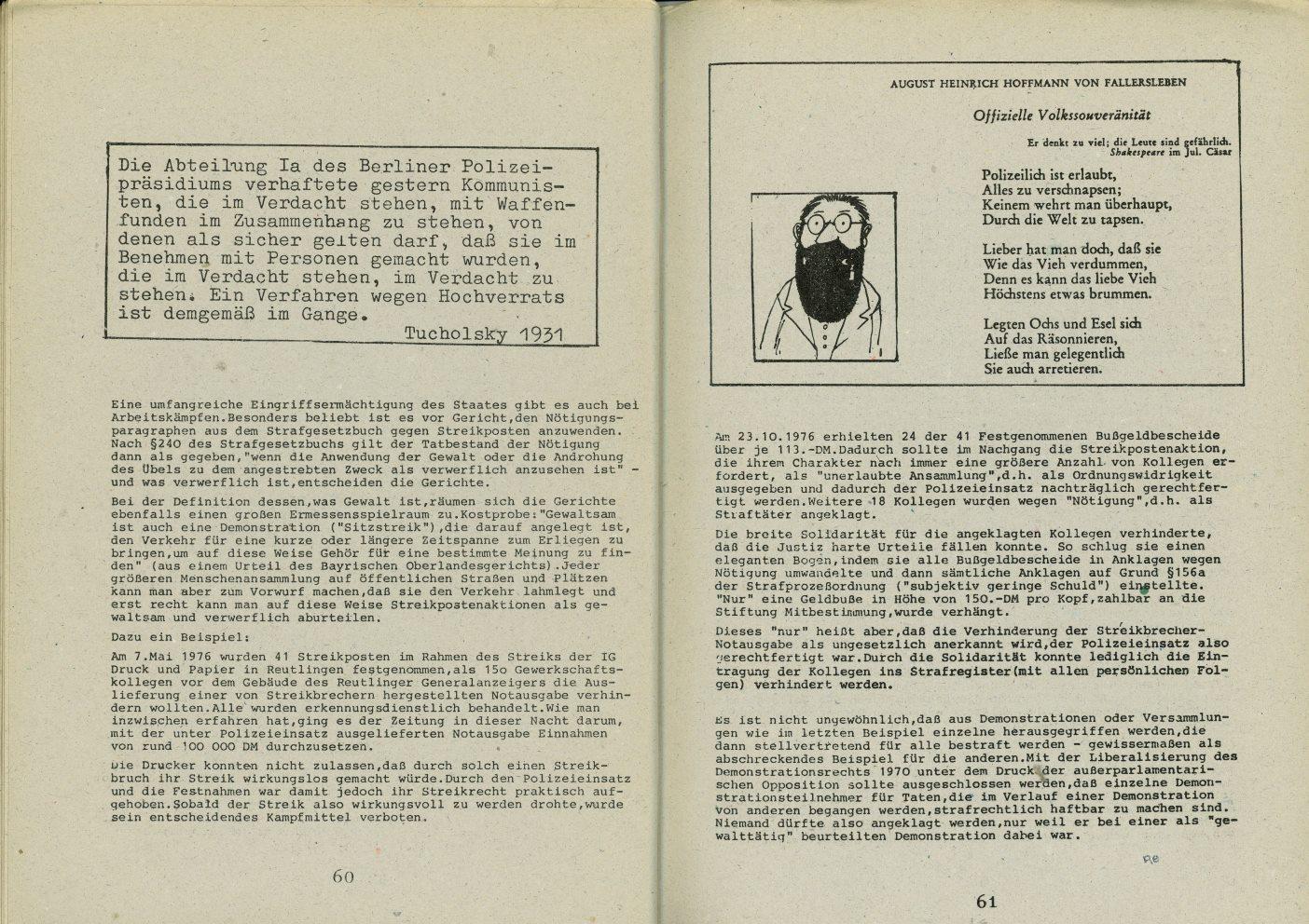 Stuttgart_AGRT_Menschenrechtsverletzungen_Leseheft_1978_32