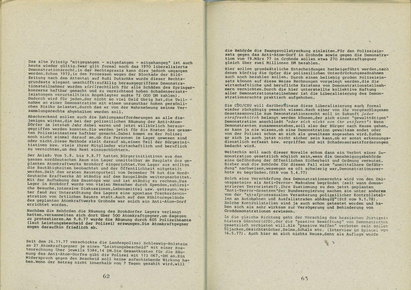 Stuttgart_AGRT_Menschenrechtsverletzungen_Leseheft_1978_33