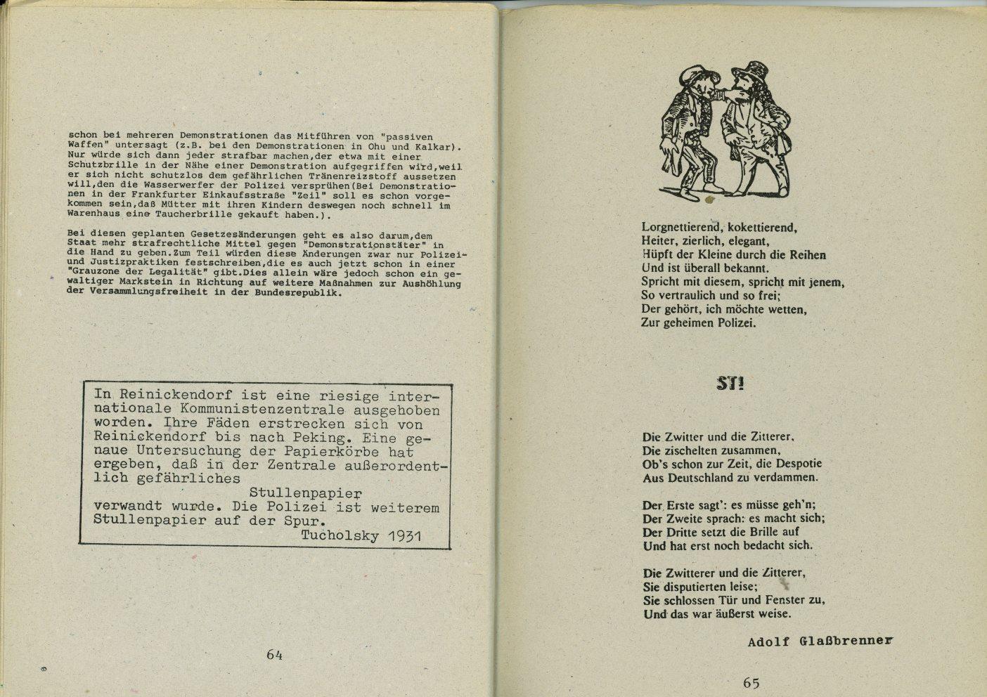 Stuttgart_AGRT_Menschenrechtsverletzungen_Leseheft_1978_34