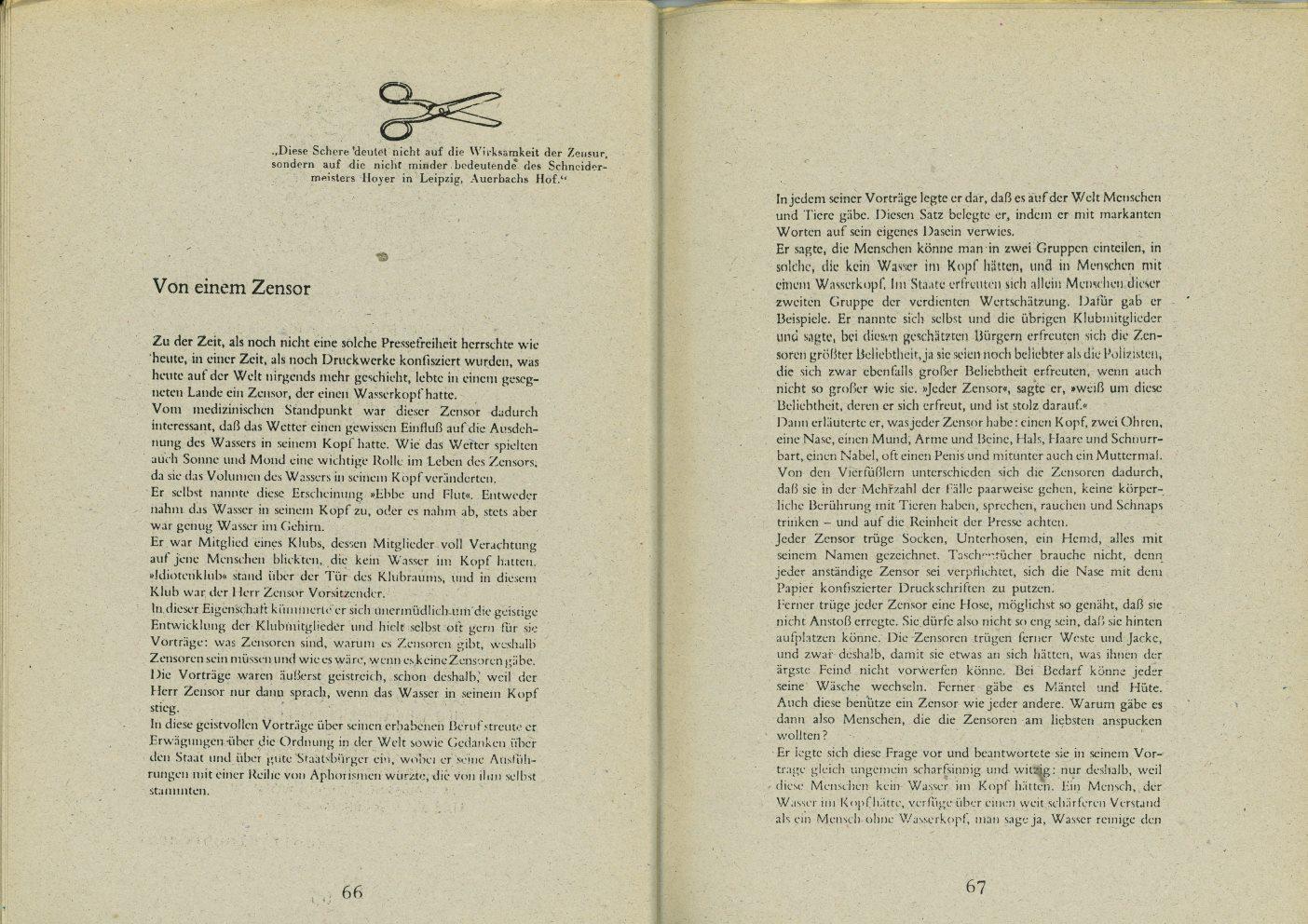 Stuttgart_AGRT_Menschenrechtsverletzungen_Leseheft_1978_35