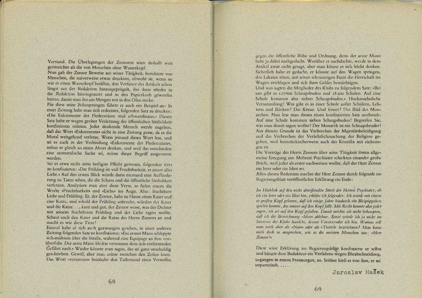 Stuttgart_AGRT_Menschenrechtsverletzungen_Leseheft_1978_36