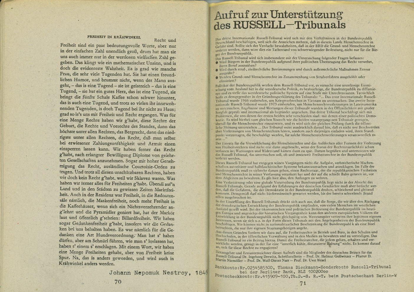 Stuttgart_AGRT_Menschenrechtsverletzungen_Leseheft_1978_37