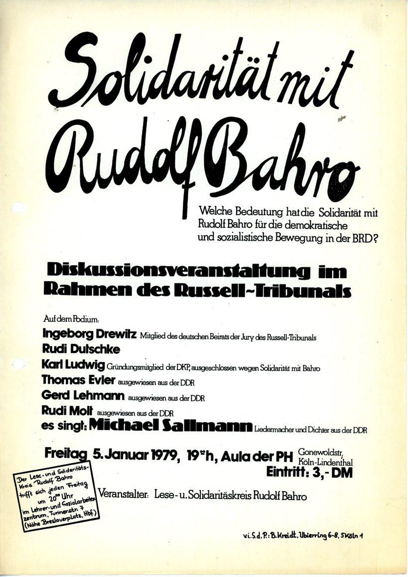 RT_Solidaritaet_mit_Bahro_19790105_01
