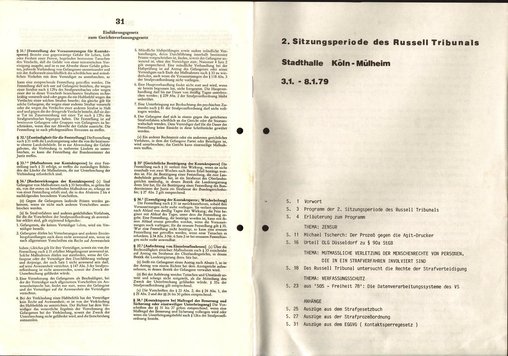 RT_Zur_zweiten_Sitzungsperiode_1979_01