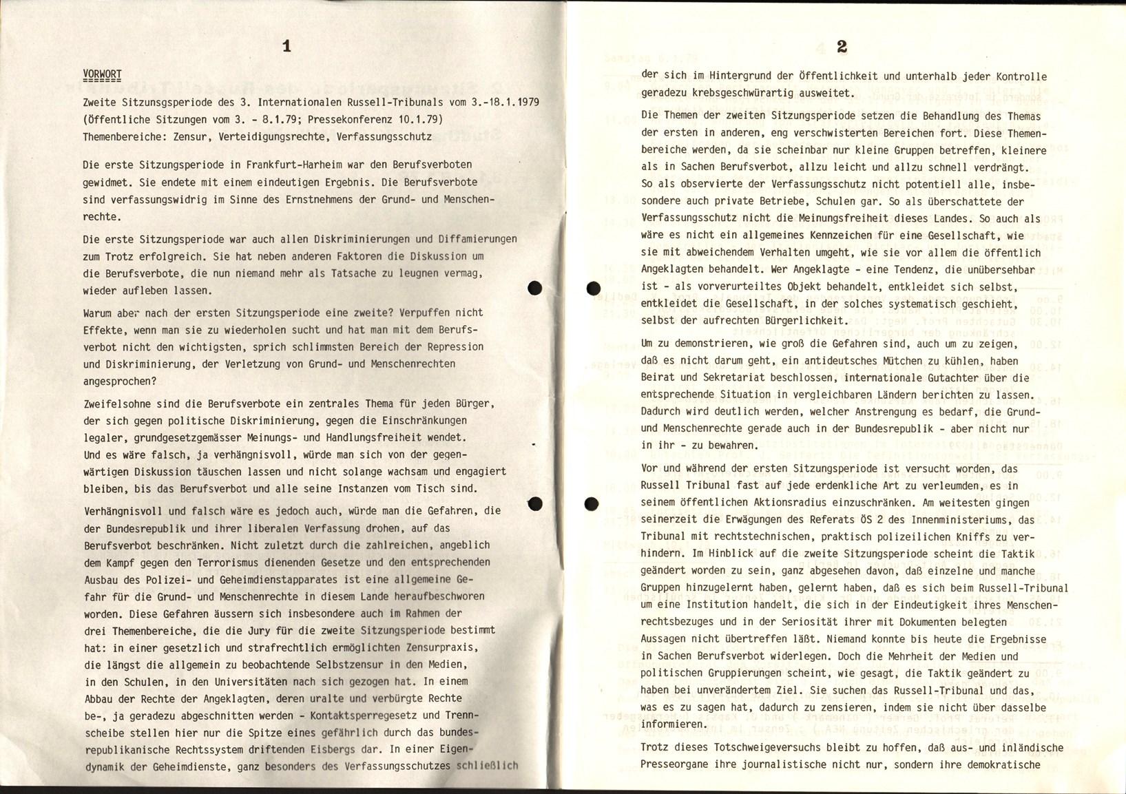 RT_Zur_zweiten_Sitzungsperiode_1979_02